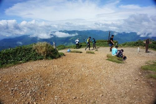 平標山写真30