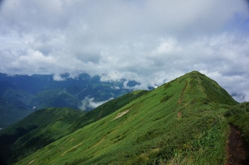 平標山写真31