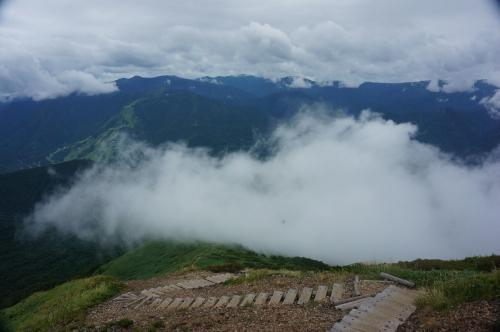 平標山写真37