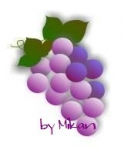 grape1_20200912142808cb6.jpg