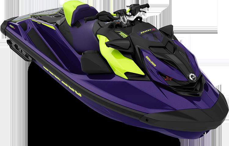 rxp-x_purple.png