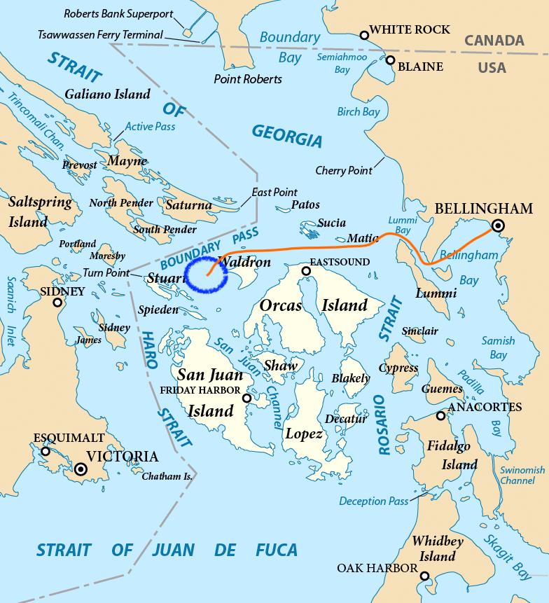 San_Juan_Islands_map.png