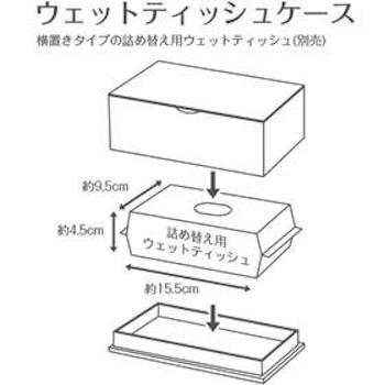 wettcase-3.jpg