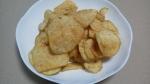 カルビー「ポテトチップス 極濃てりやきマヨ味」