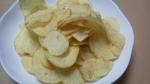 カルビー「ポテトチップス ガリチーズ&チキン」
