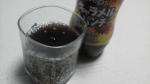 サントリー飲料「ペプシ ジャパンコーラ キャラメルパンチ」