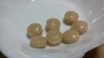 加藤製菓「ミルメーク コーヒー キャンディ」