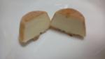 森永乳業「ピノ やみつきアーモンド味」