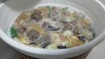 日清食品「カップヌードル 濃厚豚骨 ビッグ」