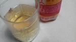 アサヒ飲料「アサヒ 三ツ矢 フルーツソーダプラム」