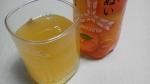 アサヒ飲料「三ツ矢 にほんくだもの しらぬい」