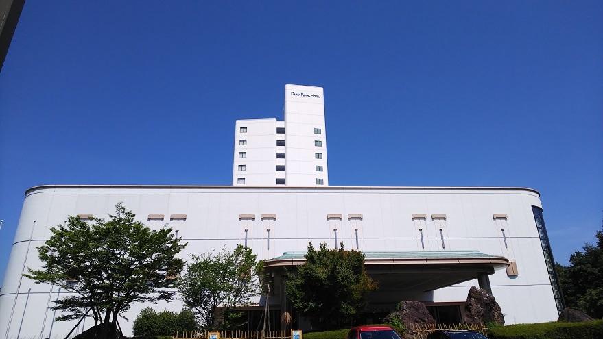 hokuriku11.jpg