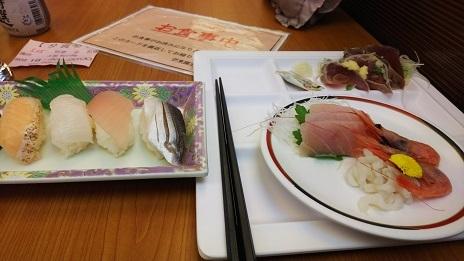 kinugawa14.jpg