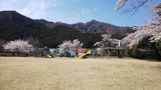 kinugawa20.jpg