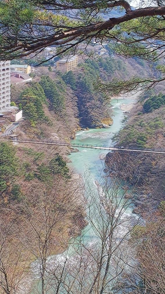 kinugawa4.jpg