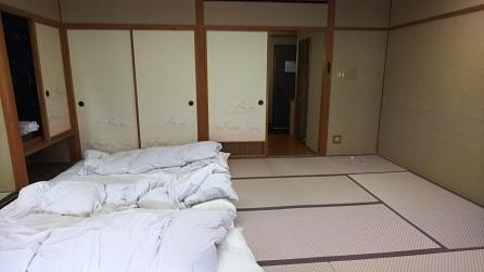kinugawa8.jpg