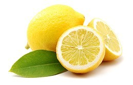 vitaminc2.jpg