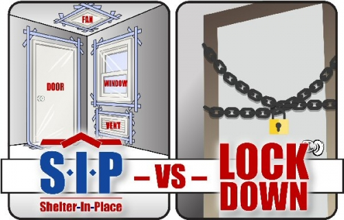 03b 600 Shelter_in_place vs lock down