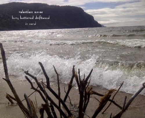 04a 600 20140923 e (火) relentless waves