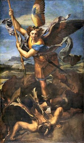 04b 600 Archangel