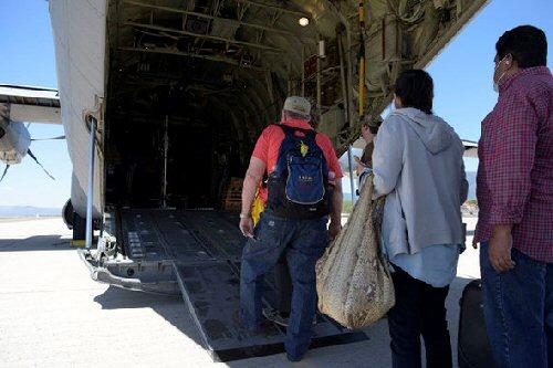 03b 500 helping US citizens returning US