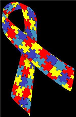 03a 300 Autism_Awareness_Ribbon
