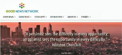 04a 600 Winston Churchill