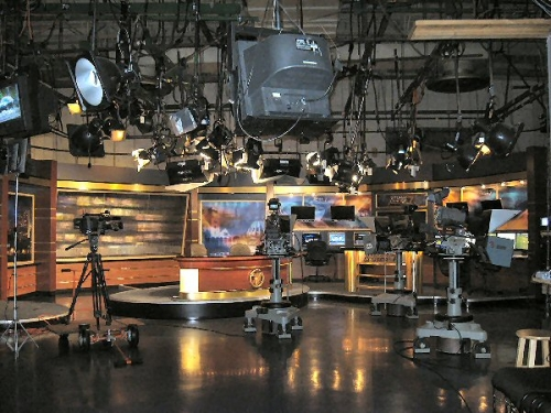 03a 600 WHIO-TV_News_Set_Kettering_OH_USA