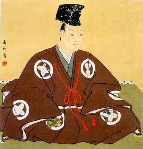 09f 500 Naganori_Asano