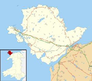 04d 300 location of Trefo