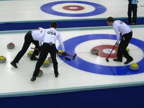04a 500 Curling_Torino_2006_Pinerolo_Palaghiaccio