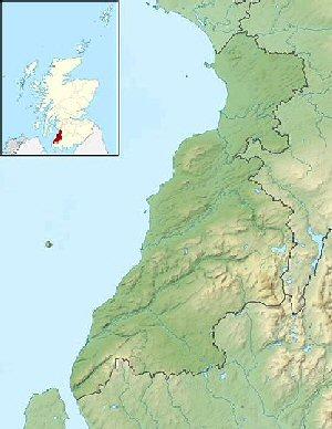 04b 300 アルサクレイグ島位置