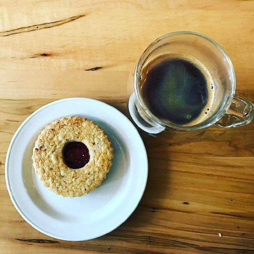 03b 500 cookies and coffee my jam