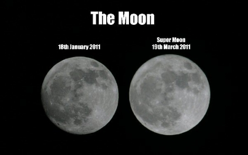 03b 600 The Moon