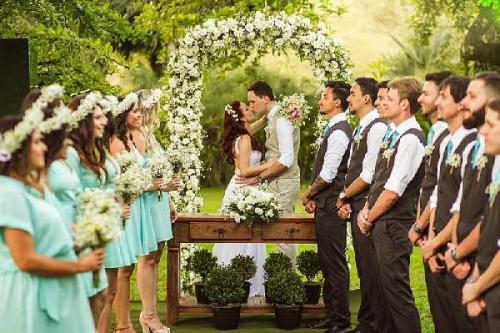 09a 600 wedding_ceremony