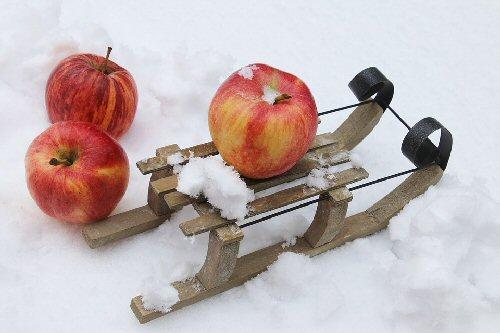03ba 500 apples