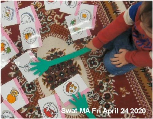 01ba 600 MA swat foods