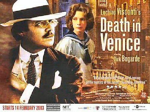 04c 500 Death in Venice