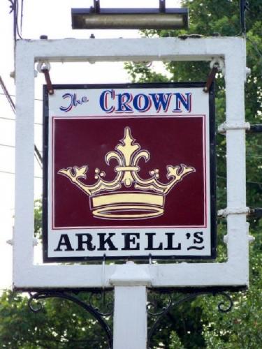 03a 600 Crown Inn