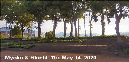 01f 600 200514 Myoko Hiuchi From Cul_Hall
