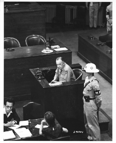 09b 600 Colonel_Rufus_S_Bratton_Appearing_as_a_Witness
