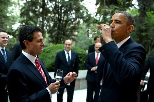 09b 600 Obama tequila