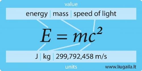09b 600 e mc2 formula