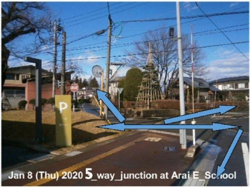 04c 600 BigSize five_way_junction_at A_E_S 20200108
