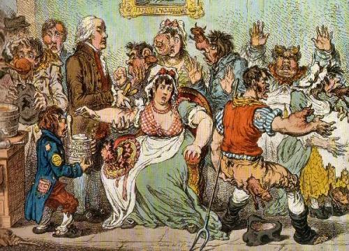 09b 600 Jenner cartoon 1802