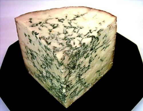 03ca 600 blue cheese