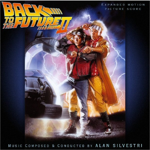 09a back to the future