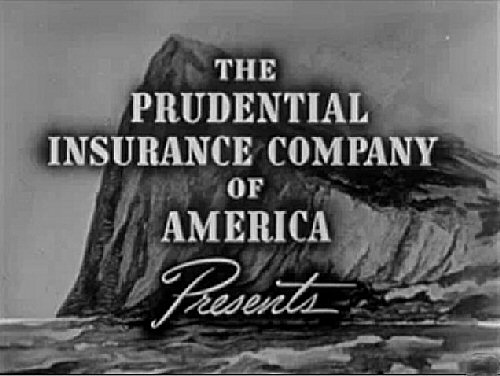 03a 500 Prudential Insurance Company Presents