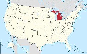 04a 300 Michigan_in_United_States (2)