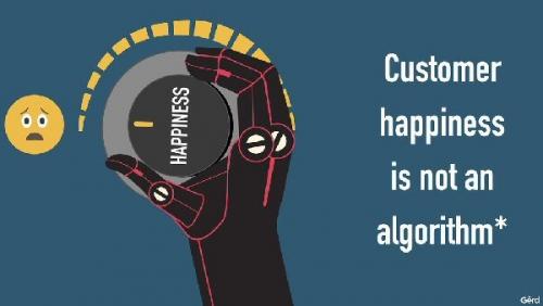 03a 600 customer happiness